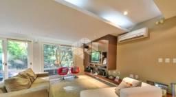 Casa de condomínio à venda com 3 dormitórios em Tristeza, Porto alegre cod:9913529
