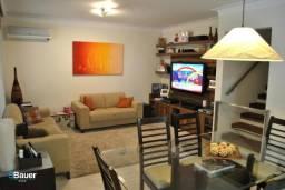 Casa para alugar com 4 dormitórios em Parque alto taquaral, Campinas cod:56928