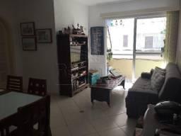 Apartamento à venda com 3 dormitórios em Córrego grande, Florianópolis cod:80005