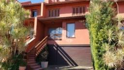 Casa de condomínio à venda com 3 dormitórios em Cristal, Porto alegre cod:9917203