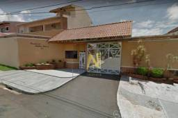 Casa à venda, Condomínio Gralha Azul por R$ 660.000 - Londrina/PR