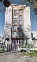Apartamento com 3 dormitórios à venda, 83 m² por r$ 435.000 - portão - curitiba/pr