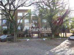 Apartamento à venda com 2 dormitórios em Vila jardim, Porto alegre cod:9109