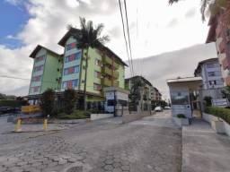 Apartamento para alugar com 3 dormitórios em Santo antonio, Joinville cod:30027.001