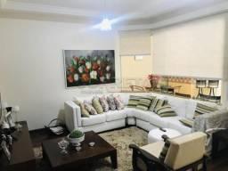 Casa à venda com 3 dormitórios em Morumbi, Aracatuba cod:V79961