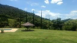 Sítio - sítio rural