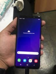 Samsung Galaxy S9 Flat 64 GB