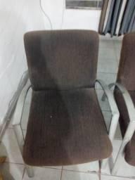 Cadeiras p/ Sala
