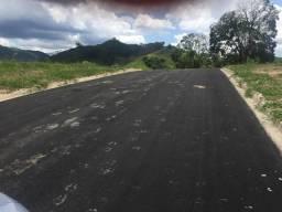 Terreno Jacutinga - MG