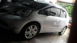 Carro top 2010 - 2010