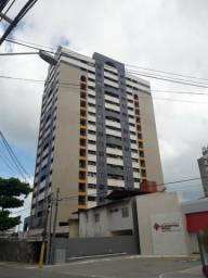 Vendo Apartamento Reformado Papicu Fortaleza/CE