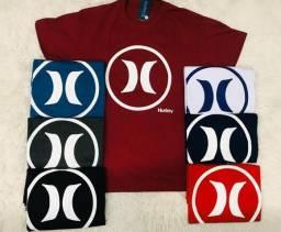 Camisas top 25 R$
