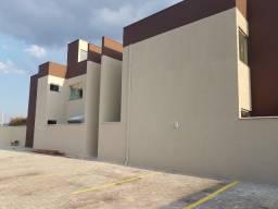 Cobertura para alugar com 2 dormitórios em Recanto das colinas ii, Itabirito cod:7348