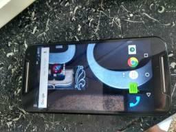 Propostas Motorola g2 8gb