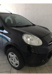 Carro para aluguel - 2013
