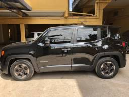 Jeep2016/ 55000 - 2016