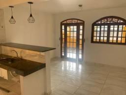 Casa para alugar com 2 dormitórios em Caiçara, Belo horizonte cod:3286