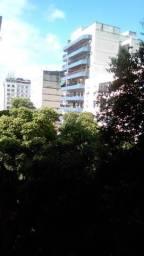 """Vaga, centro rio bairro de fátima uma """"vaga"""
