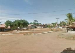 Terreno em Itacaré 20mx10m