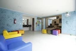 Excelente apartamento no Rosarinho