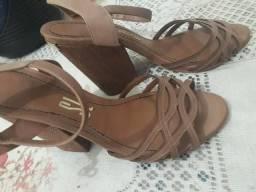Sapato SL(Não faço entrega)