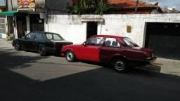 Chevette Júnior 1.6/S 1992 - 1992