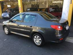 Peugeot Passion 207 1.4 Completo