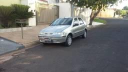 Fiat Palio EX 2002