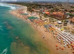 Ótimo Apartamento no Francês, 05 minutos da Praia mais linda da região