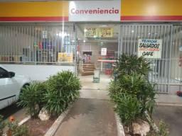 Loja de Conveniência
