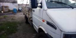 Iveco ano 98, 3510 $ 32.000