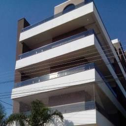 Venda ou permuta lindo Apartamento em Prudentopólis