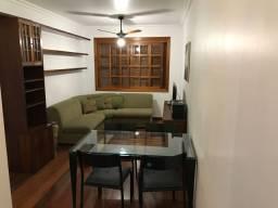 Apartamento Mobiliado Porto Alegre