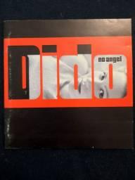 CD Dido - No Angel