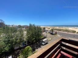 Título do anúncio: Oportunidade - Apartamento Beira Mar Torres/RS - 3 dormitórios - Praia Grande