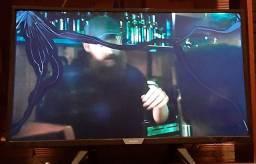 TV Smart 32 Philips (Leia o anúncio)