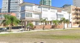 50m do mar - Apartamento 2 dormitórios à venda - Praia Grande - Torres/RS