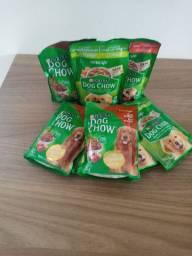 Pate Dog Chow