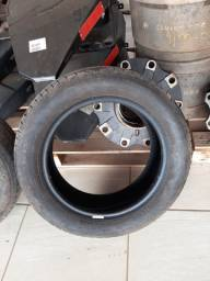 02 pneus pirelli 185x60R15