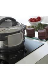 Cooktop por indução - fischer