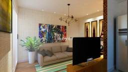 Apartamento 2 Dormitórios com Elevador Próximo a UFSM