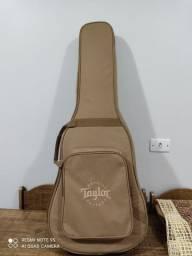 Taylor 114ce Mexicano
