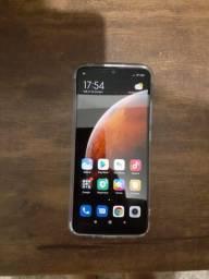 Pago volta por iPhone 7