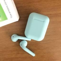 Fone Bluetooth Inpods 12