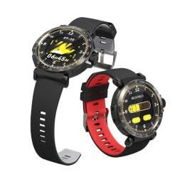 Relógio Smartwatch Blitzwolf Bw-at1