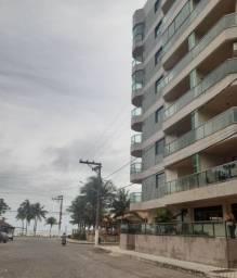 Apartamento Alto Padrão com 3 quartos