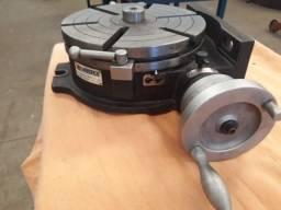 Mesa divisora Vertex HV 10 ( 254 mm) Novinha mesmo