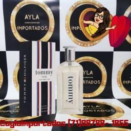 Perfume Tommy Hilfiger EDT