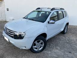 Renault duster extra!!