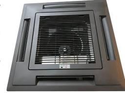 Ar Condicionado K7 24.000btus com Garantia - Em Estado de novo!!